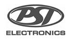 PST Electronics