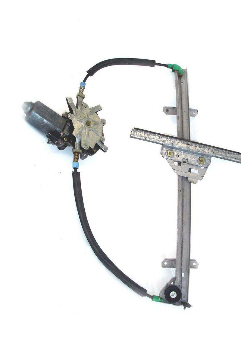 Circuito Levanta Vidrios Electricos : Alza de cristales stylo audio car rosario