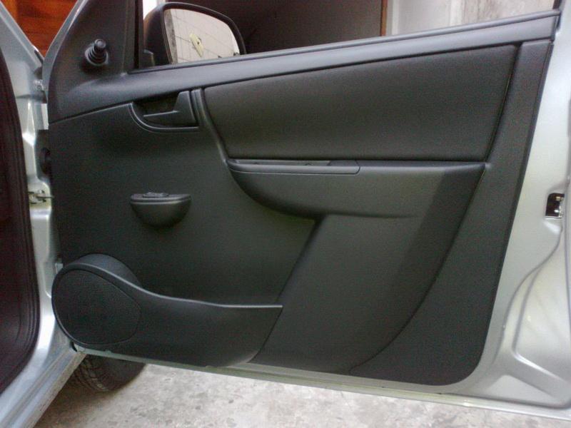 56823aac45c40 Servicios Archivo - Stylo Audio Car Rosario