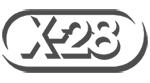 X28 Alarmas